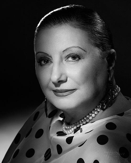 Joelle-Chauvin