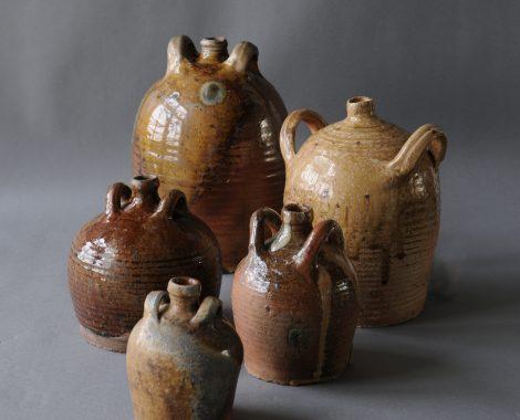 musée-du-grès
