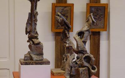 musée du grès - saint-amand-en-puisaye